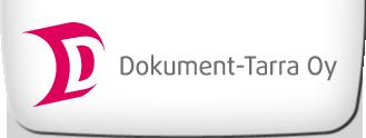 Dokument - Tarra Oy